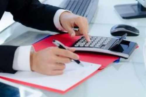 استاندارد های بین المللی گزارشگری مالی